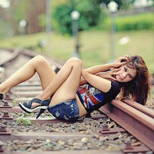 Yulia_0103.JPG