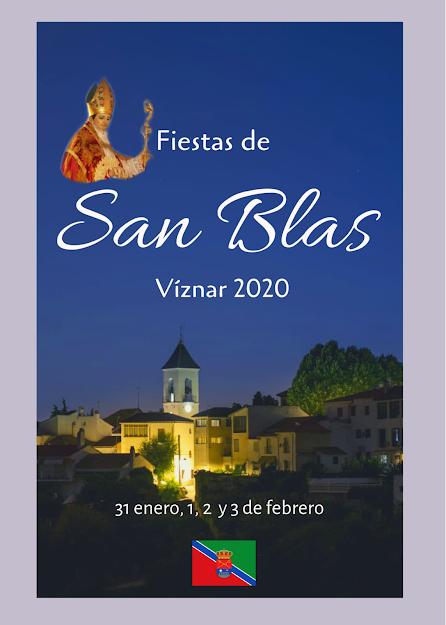 SanBlas2020