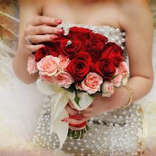 Wedding photographer Artur Murzaev (murzaev1964). Photo of 26.07.2014