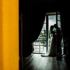 Wedding photographer Vidunas Kulikauskis (kulikauskis). Photo of 09.04.2018