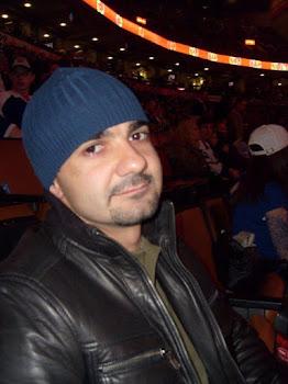 Foto de perfil de evgeny_malo