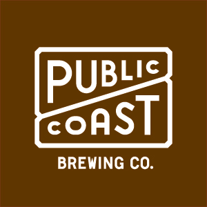 Logo for Stephen's Root Beer