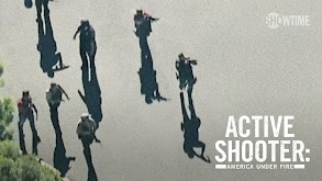 Active Shooter: America Under Fire thumbnail