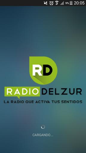 Radio Delzur