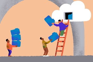 Privatsphäre im Netz: 7 Tipps von Google zum Safer Internet Day
