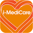 i-MediCare by Income