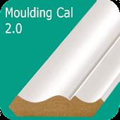 Moulding Cal