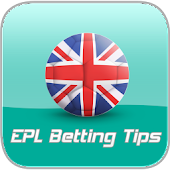 Betting Tips for Premier League