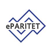 eParitet – Банк для бизнеса