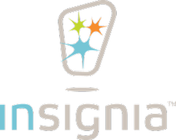Amendment to standstill agreement by insignia systems inc amendment to standstill agreement platinumwayz