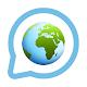 Worldspeaker - Language learning game Android apk