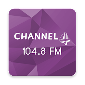 104.8 Channel 4