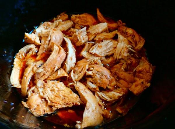 Garlic Lime Chicken Recipe