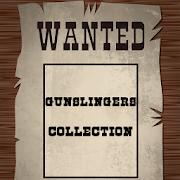 Gunslingers Collection