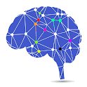 Memory Test: Memory Exercises Game, Brain Test icon