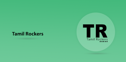 how to download tamil movies from tamilrockers