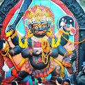 Kala Bhairava Ashtakam icon
