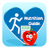 Nutritions For Healthy Life