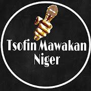 Tsofin Mawakan Niger
