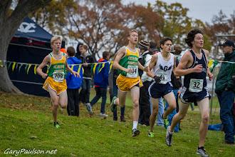 Photo: Varsity Boys 4A Eastern Washington Regional Cross Country Championship  Prints: http://photos.garypaulson.net/p416818298/e49264020
