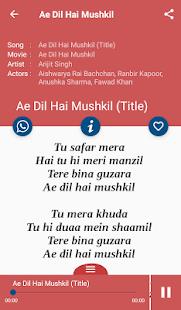 Hit Aishwarya Rai Bachchan - náhled