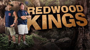 Redwood Kings thumbnail