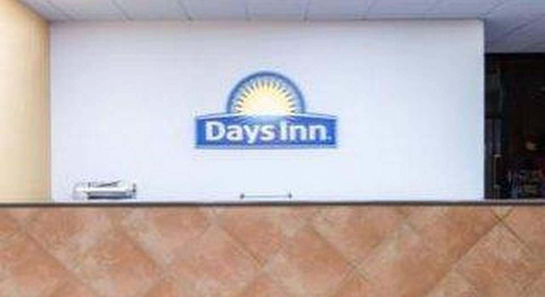 Days Inn Altus