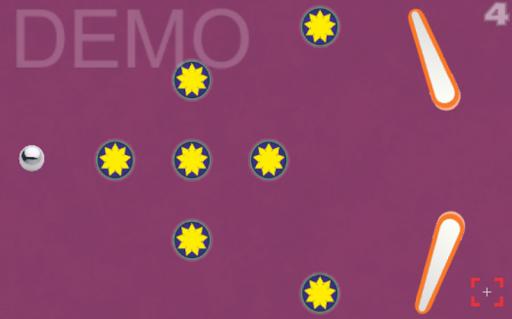 8484 (Demo) 4.0 {cheat|hack|gameplay|apk mod|resources generator} 1