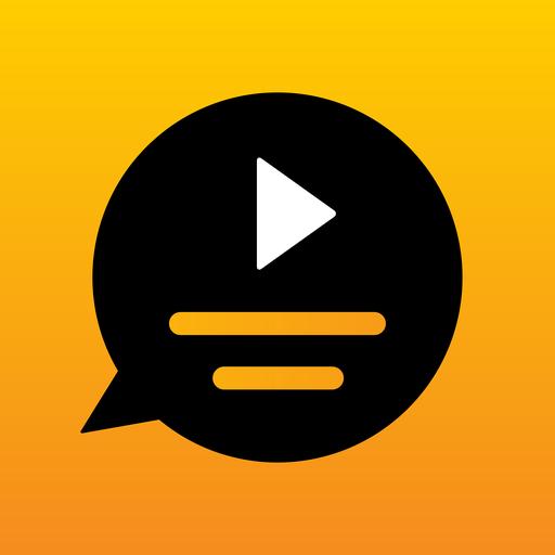 Greta - Apps on Google Play
