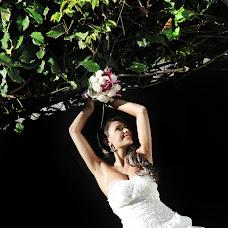 Fotógrafo de bodas Lina García (linagarciafotog). Foto del 07.06.2015