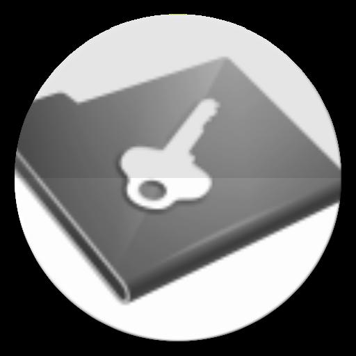 Bb IMEI Generator - Apps on Google Play