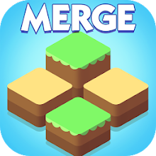 Merge Merge Download on Windows
