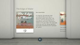 screenshot of Google Arts & Culture VR