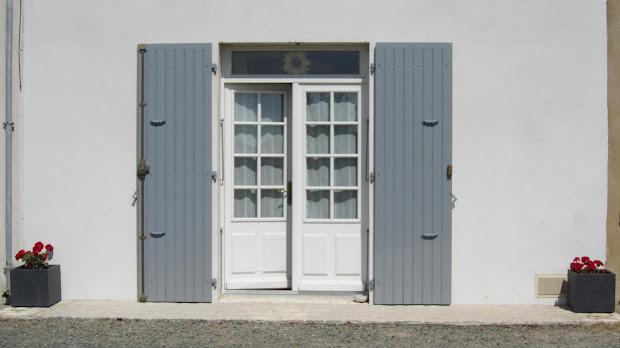 Gîte studio Tournesol pour 2 personnes
