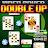 Video Poker Double Up logo