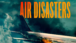Air Disasters thumbnail