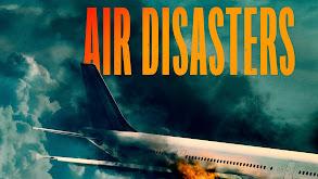 Air Disasters thumbnail