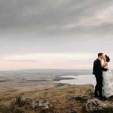 Wedding photographer Kamil Aronofski (kamadav). Photo of 10.10.2017