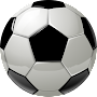 Euro Football 2016 APK icon