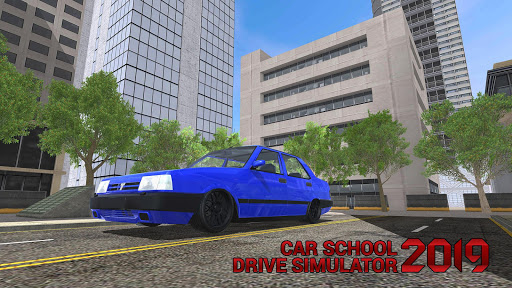 u015eahin Dou011fan Drift cars speed Simulator 2018 10 androidappsheaven.com 14