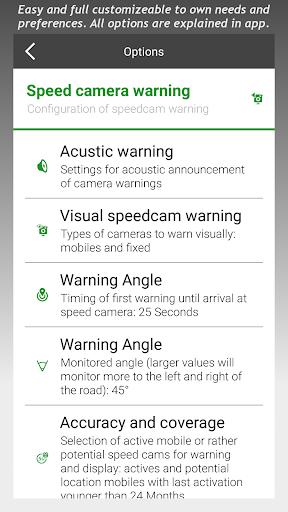 POIbase PRO+ (non-free version) screenshot 5