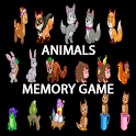 Animals Challenge by A. Ş. Y.(from Bilsem) icon