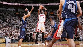 2006 NBA Finals, Game 5: Dallas Mavericks at Miami Heat thumbnail