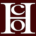 HCOchat icon