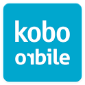 Kobo by Orbile icon
