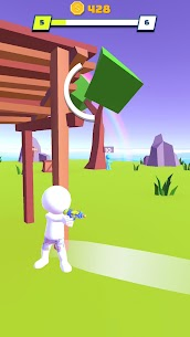 Water Shooty  Apk Download For Android and Iphone 2