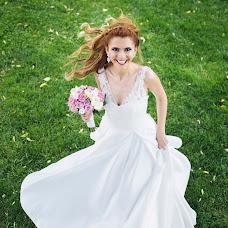Fotograful de nuntă Marius Calina (MariusCalina). Fotografie la: 12.06.2017