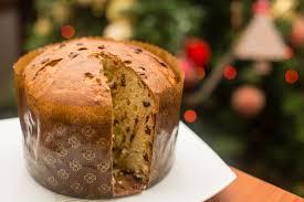 Đức Thánh Cha gửi bánh Panettonis cho các tù nhân