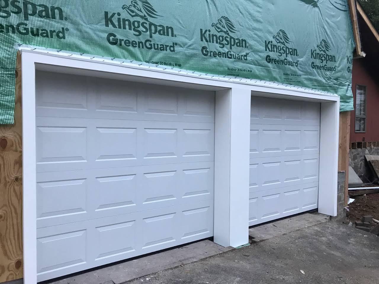 Above all garage door garage door install and repairs in and preventive maintenance special rubansaba