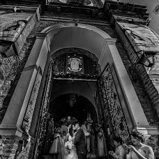 Fotógrafo de bodas Aldo Tovar (tovar). Foto del 31.01.2018